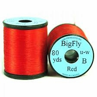Uni Big Fly Thread Spool