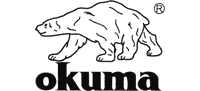 Okuma Saltwater Fishing Rods