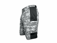 Pelagic 265-GC International Short Grey Camo