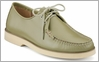 Sperry Top-Sider Captains Oxford Boat Shoes