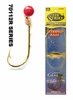 Fin Strike Assorted Hooks