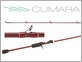 Shimano CUCSB610MHA Freshwater Spinnerbait Casting Rod