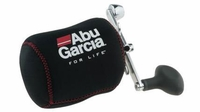 Abu Garcia Neoprene Reel Covers