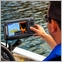 Lowrance Elite 7 HDI Gold Combo with Transducer 83