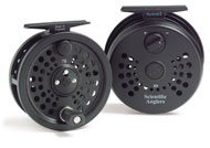 Scientific Anglers 1213 System 2 Fly Fishing Reel