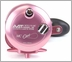 Avet MXL 5.8 MC Single Speed Lever Drag Casting Reel Pink