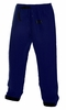 Grundens Petrus 801N Waist Trousers 3XL