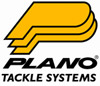 Plano Tackle Systems
