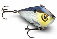 Storm Rockin Shad Lures