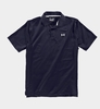 Under Armour Men's UA Performance SS Polo Shirt