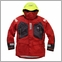 Gill OS22JR Offshore Jacket Red