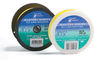 Scientific Anglers XTS Gel Spun Backing