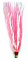 Sea Striker BTPKPM3 Bucktail 3