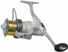 Okuma DS-60 Distance Surf Spinning Reel
