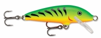 Rapala F05 Original Floating Lure