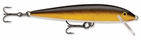 Rapala Original Floating Lure F09