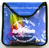 Sportfish Lure Bags with Accessories