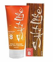 Salt Life F1005-SL-6T SPF 8 Sun Protection Lotion