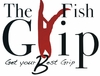 The Fish Grip Tools