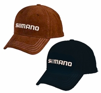 Shimano Winter Caps