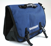 Shimano BFLTB250 Butterfly Tackle Bag