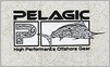 Pelagic Tank Tops