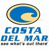 Costa Del Mar Apparel