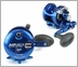 Avet MX 2-Speed Lever Drag Casting Reels