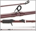 Shimano CUC711XHA Freshwater Flip and Pitch Casting Rod