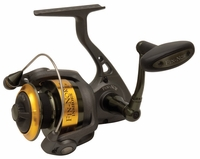 Fin-Nor IFS2500 Inshore Spinning Reel