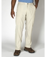 Exofficio Men's VentR Pants