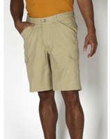 Exofficio 1030-1470 F11 8020 Men's Roughian Cargo Shorts