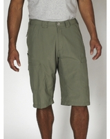 Exofficio Men's Ventr Skim'r Shorts