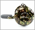 Avet EXW 50/2 Two-Speed Lever Drag Big Game Reel Green Camo
