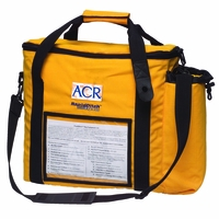 ACR Rapid Ditch Bags