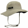 Salt Life Signature SLX Vented Bush Hat