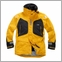 Gill OS22JY Offshore Jacket Yellow