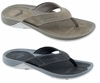 Simms Men's Guide Flip Sandals