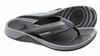 Simms Men's Ebbtide Flip Sandals