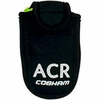 ACR Resqlink Floating Pouch