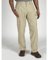 Exofficio 1122-6549 ZIWA Men's Convertible Ziwa Pants