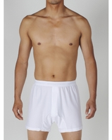 Exofficio 1241-0016 S10 1000 Men's Boxer Shorts