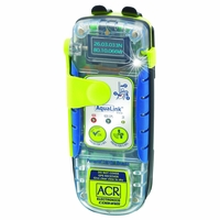 ACR 2885 SARLink View Personal Locator Beacon