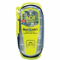 ACR  2881 Resqlink Plus Personal Locator Beacon