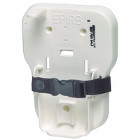 ACR 9430 Low Pro2 EPIRB Universal Cat II Mounting Bracket