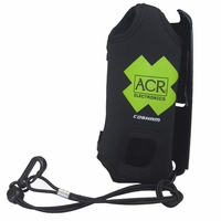 ACR SARLink Floating Pouch and Lanyard Kit
