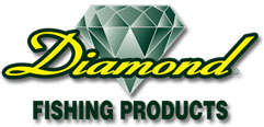 Diamond Fishing Products
