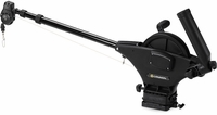Cannon Uni-Troll 10 STX Manual Downrigger 1901130