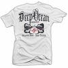 Deep Ocean Atlantic Born T-Shirt