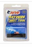 American Fishing Wire Haywire Twist Tool